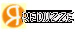 Reduzze